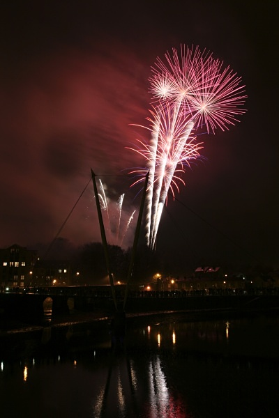 IMG_5033 - Fireworks