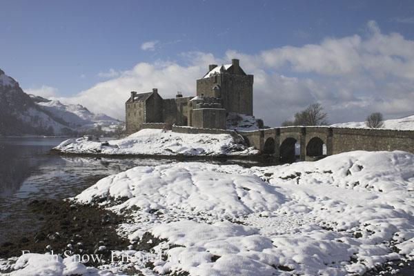 CRW_1866-01 - Scotland