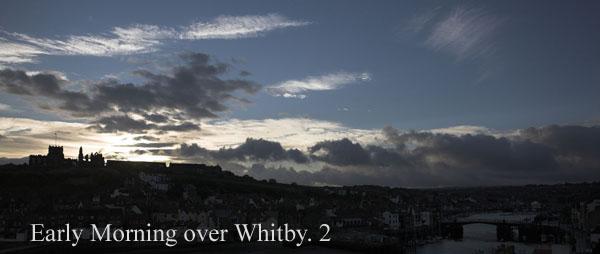 IMG_8289-01 - Whitby