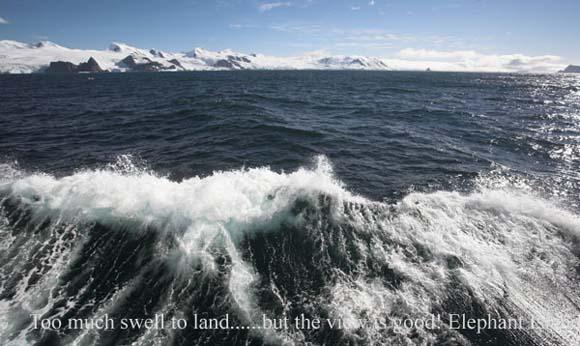 ant000328 - Antarctica 3