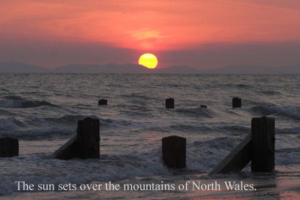 IMG_2482-01 - Sunsets & Sunrises