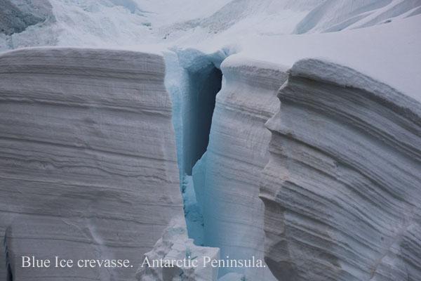 ant000484 - Antarctica 4