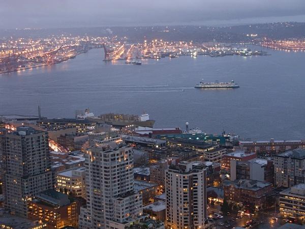 IMG_0049 - Seattle