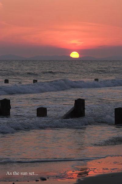 IMG_2488-01 - Sunsets & Sunrises