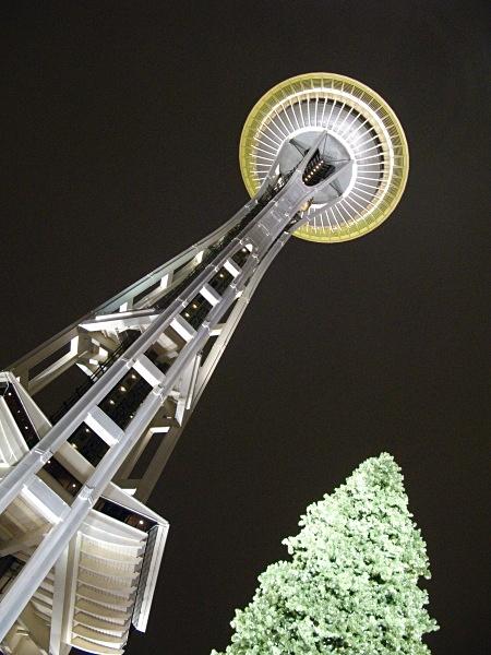 IMG_0165 - Seattle