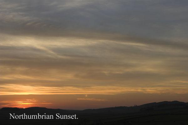 IMG_4362-01 - Sunsets & Sunrises