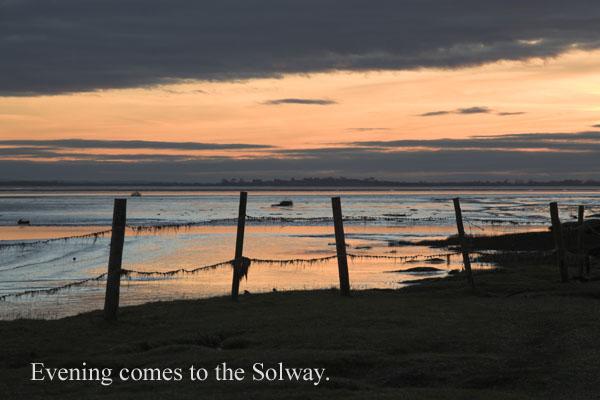 IMG_0744-01 - Solway