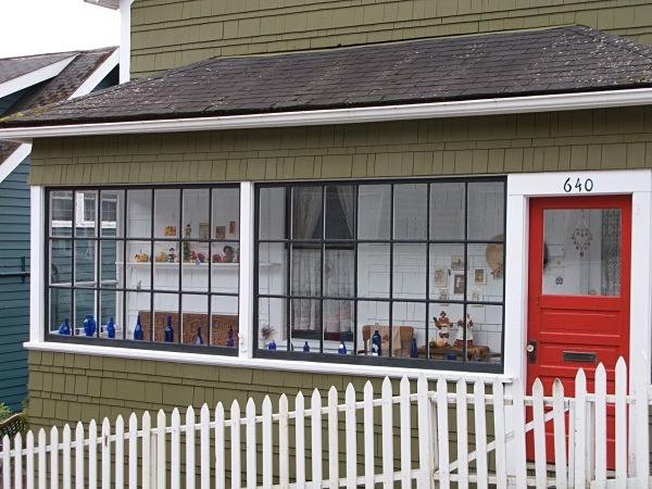 Juneau-9599 - Cityscapes