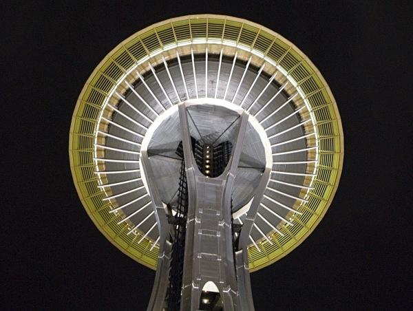 IMG_0128 - Seattle