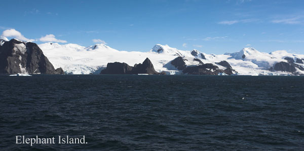 ant000327 - Antarctica 3