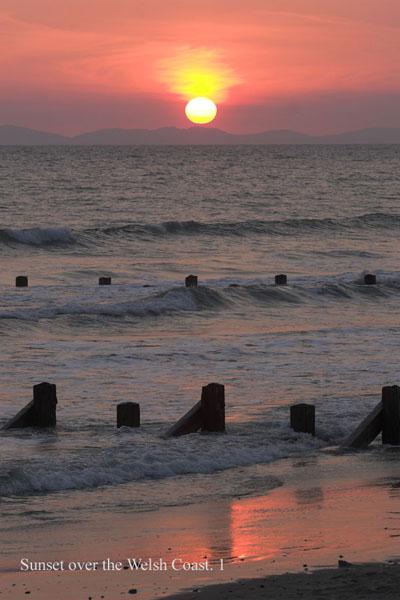 IMG_2460-01 - Sunsets & Sunrises