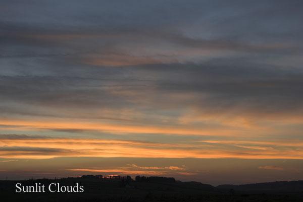 IMG_4385-01 - Sunsets & Sunrises