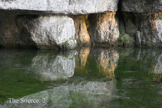 IMG_3829-01 - Water