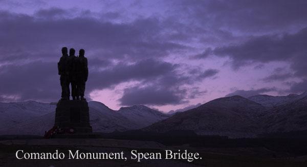 CRW_1766-01 - Scotland