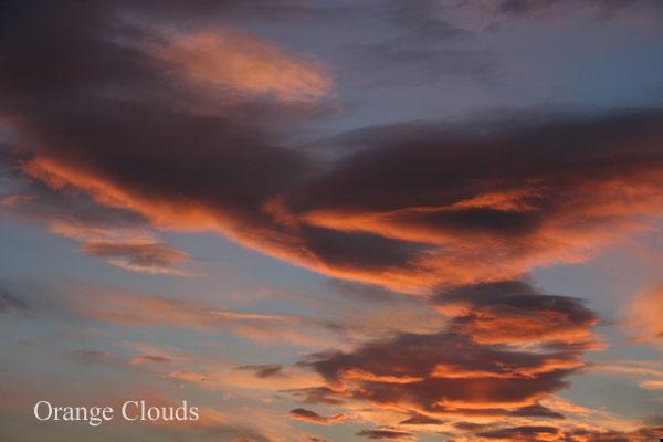 IMG_1558 - Sunsets & Sunrises