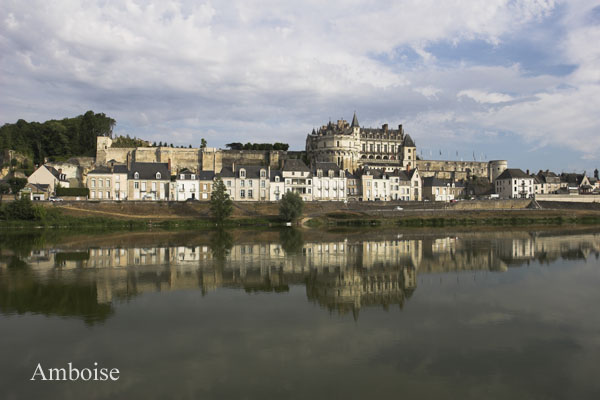 amboise1 - Water