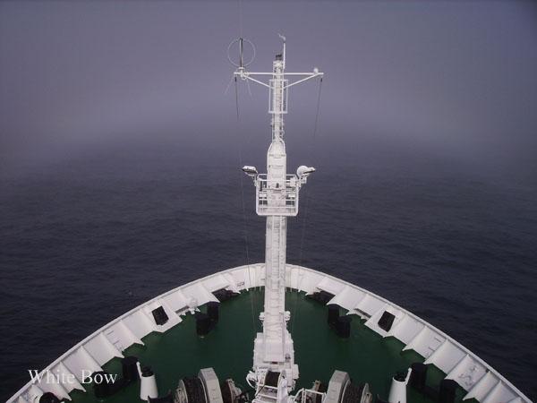 ant000325a - Antarctica 3