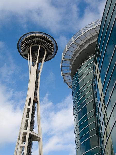 IMG_0475 - Seattle