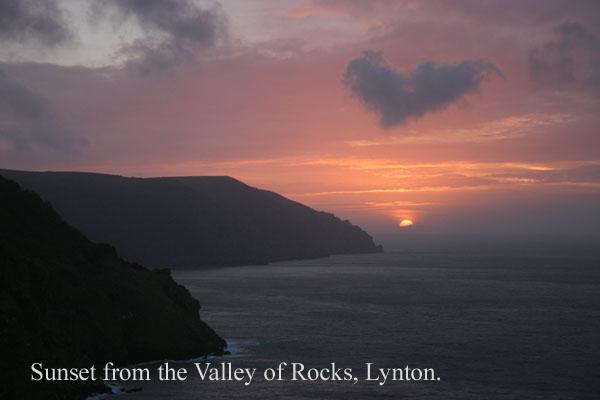 crw_2702_RT16 - Sunsets & Sunrises