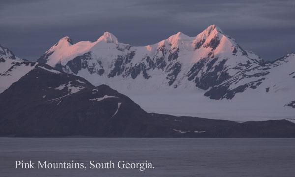 ant000231 - Antarctica 2