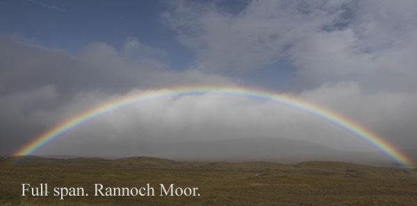 rannoch3 - Rainbows