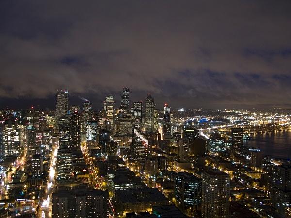 IMG_0109 - Seattle