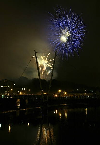 IMG_5031 - Fireworks