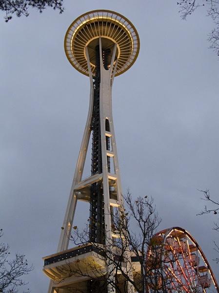 IMG_0002 - Seattle