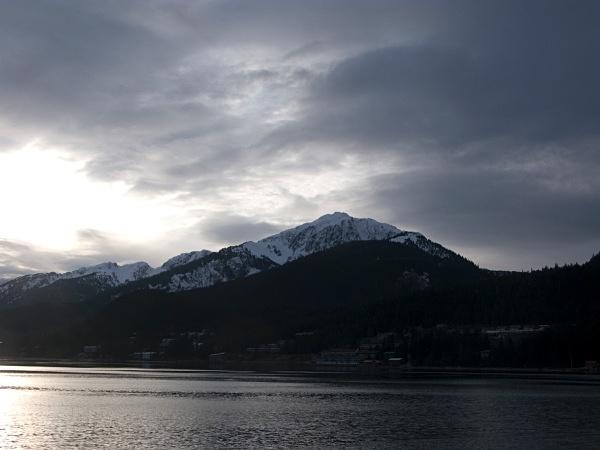 Juneau-9447 - Cityscapes