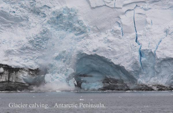 ant000460 - Antarctica 4