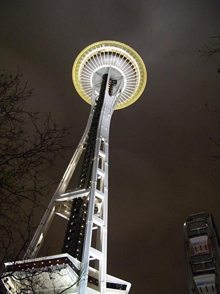 IMG_0223 - Seattle