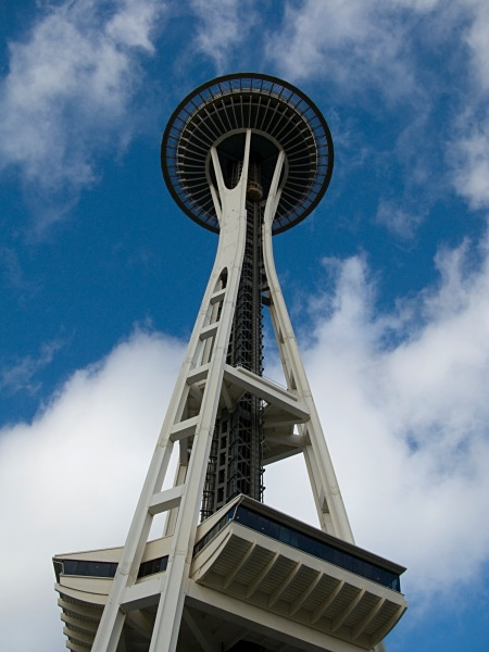 IMG_0483 - Seattle
