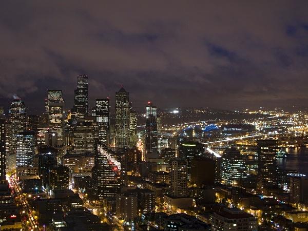 IMG_0100 - Seattle