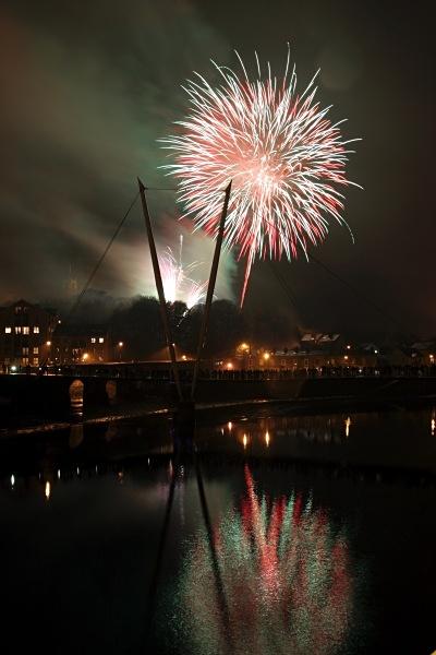 IMG_5006 - Fireworks