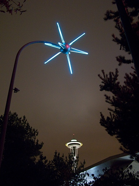 IMG_0300 - Seattle