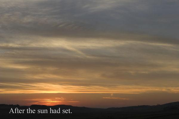 IMG_4363-01 - Sunsets & Sunrises