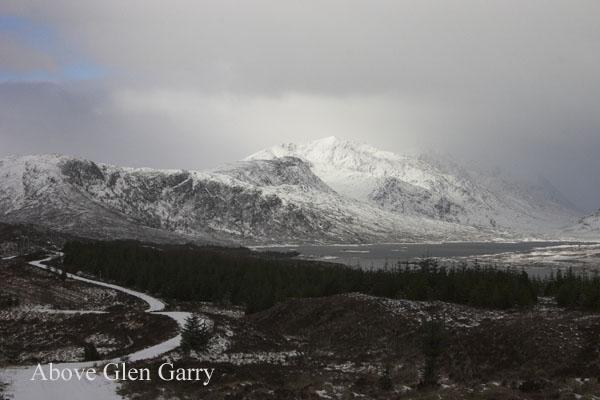 CRW_1803-01 - Scotland