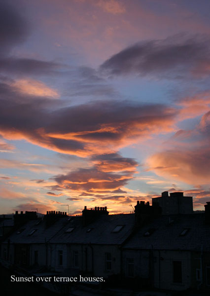 IMG_1560 - Sunsets & Sunrises