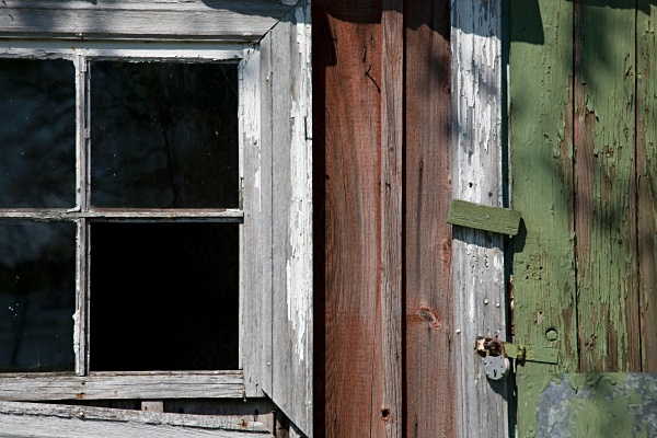 PJD2007-006 - Aspects of Scandinavia