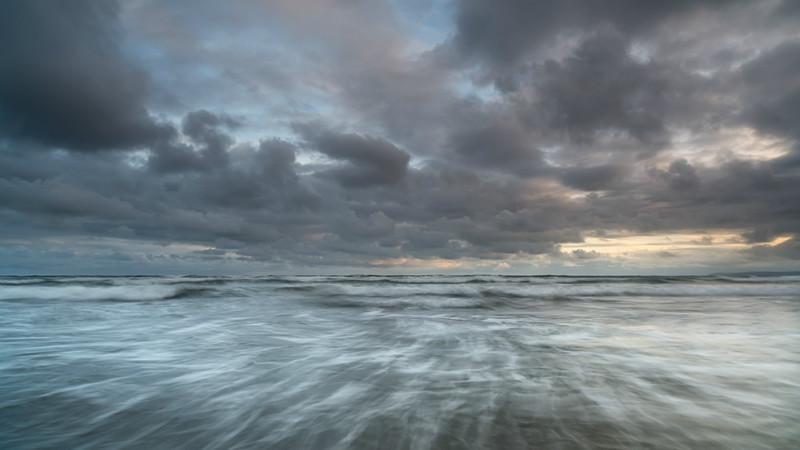 - Cornwall 2014