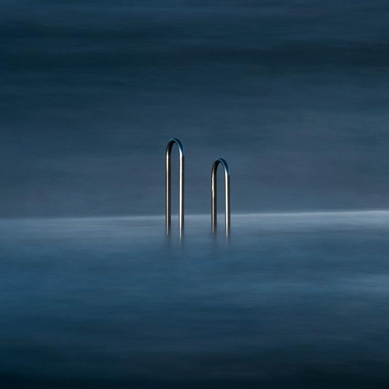 ....Infinity.... - Cornwall 2014