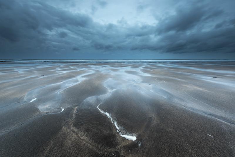 Elements - Cornwall 2014