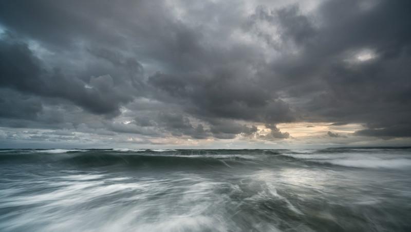 Operation Neptune - Cornwall 2014
