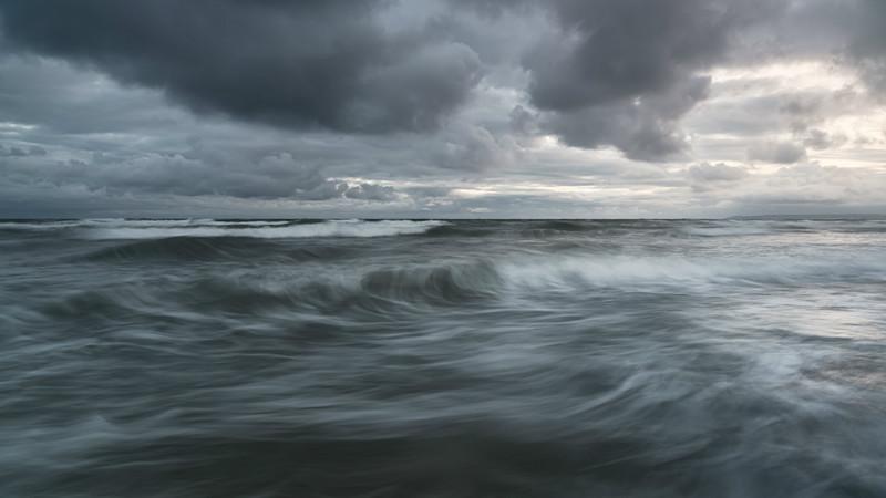 Swell Times - Cornwall 2014