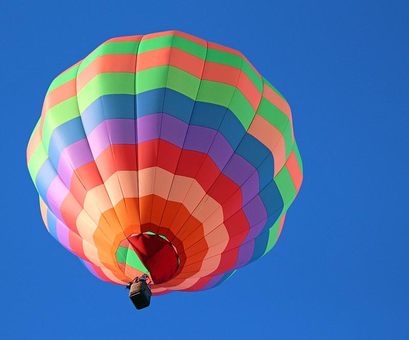 Atlantic International Balloon Festival Sussex New Brunswick Canada 5 - Atlantic International Balloon Fiesta