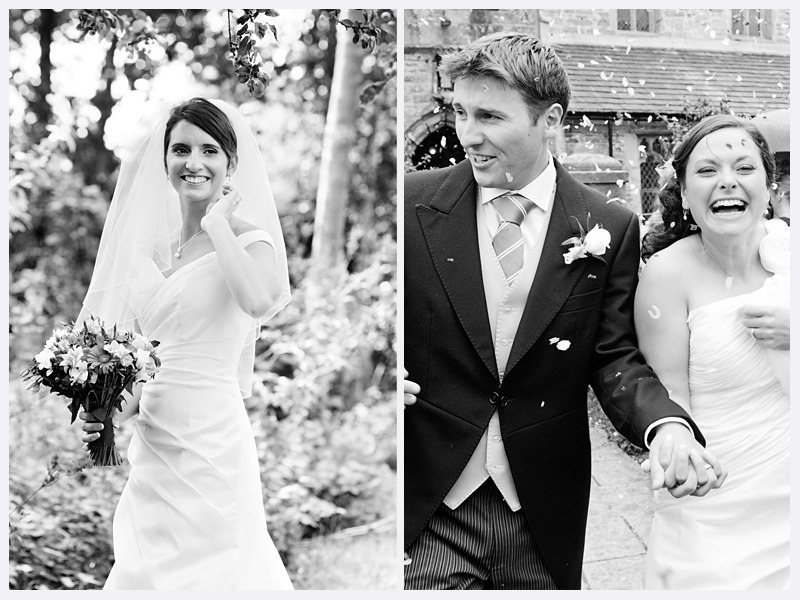 Wedding Photography | Beautiful Natural | Lewes Sussex