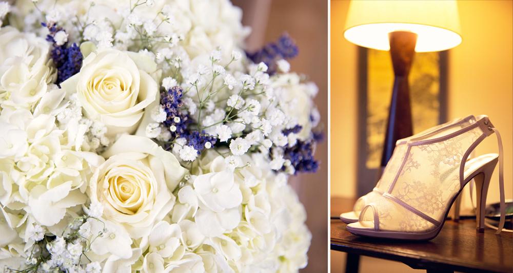 39 - Wedding Gallery