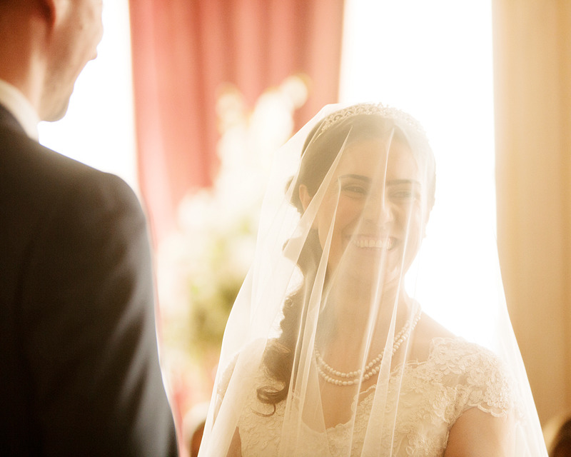 Pretty Bride | Wedding Photography | East & West Sussex