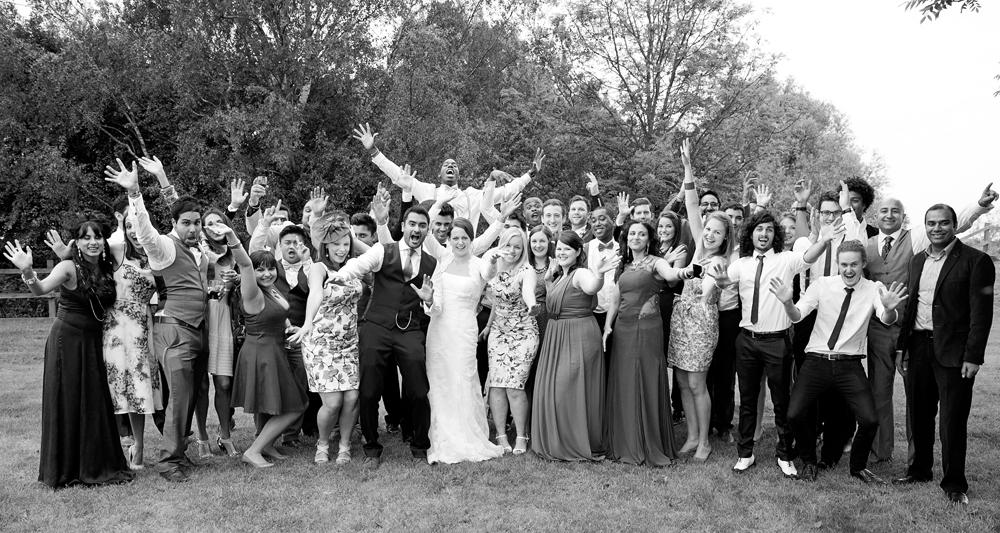 29 - Wedding Gallery