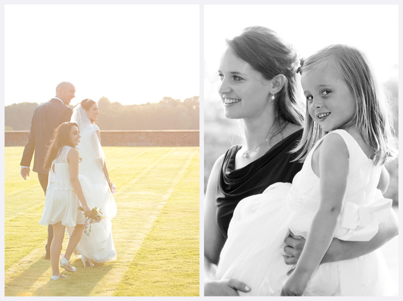 Pretty Wedding Photography   East Sussex   Rachael Edwards